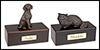 Bronze Series