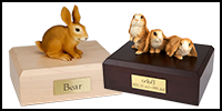 Rabbits Category
