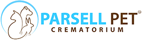 Parsell Pet Crematorium